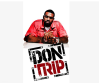 11-17-2011 10-48-05 PM don trip usa