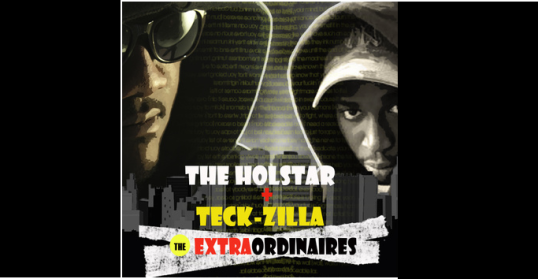 2-12-2012 9-41-56 PM holstar and teckzilla